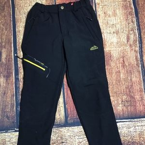 Outdoor Sport Pants
